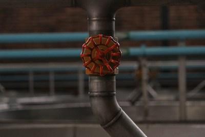 40 vs 50 gallon water heater