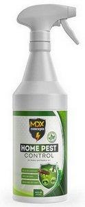 MDXconcepts Organic Home Pest Control Spray